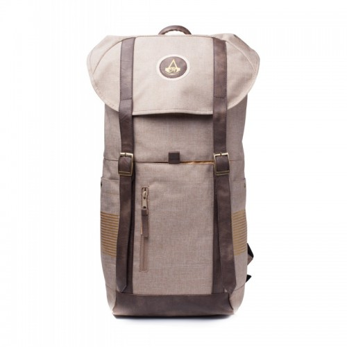 Assassin's Creed Rucksack