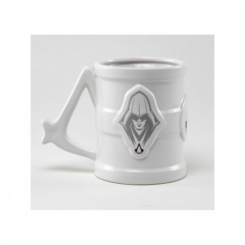 Assassins Creed Tasse